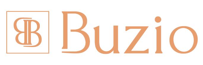 BUZIO